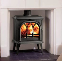 Stovax Huntingdon 35 Wood Burning Stove