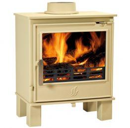 ACR Malvern SE Multifuel / Woodburning Stove