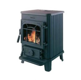 Morso 1430 Squirrel Cleanheat Multifuel Stove