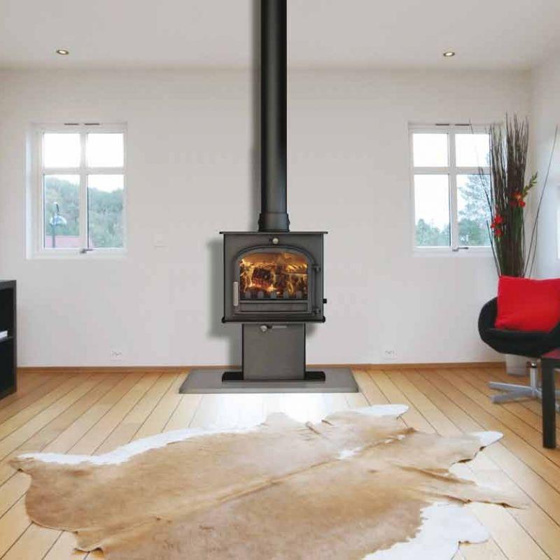 leeds stove centre woodburning stove bradford autos post