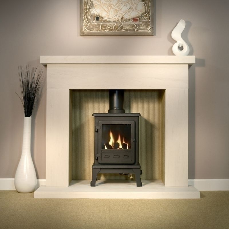 modern gas stoves. Gallery Collection Firefox 5 Gas Stove Modern Stoves ,