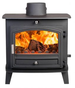 Multi fuel stoves pontefract