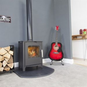 Multi fuel stoves wetherby
