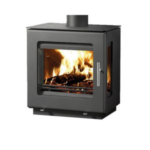Multi Fuel Stoves Wakefield