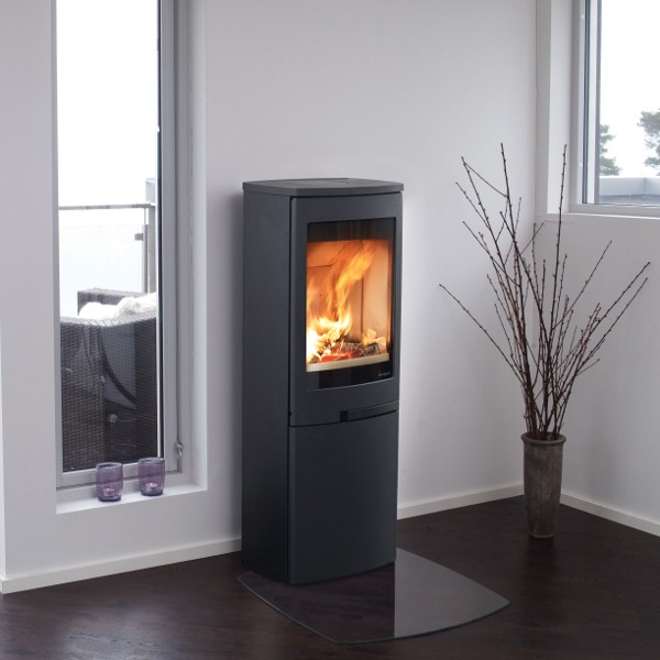 Multifuel Stoves Hemsworth