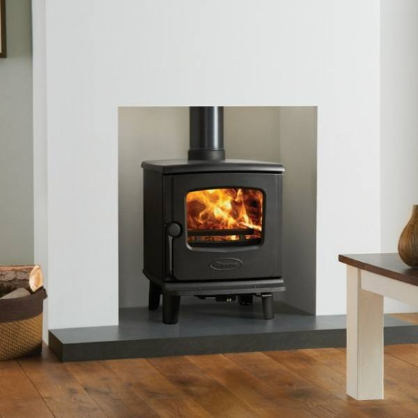 Multi Fuel Stoves Tadcaster
