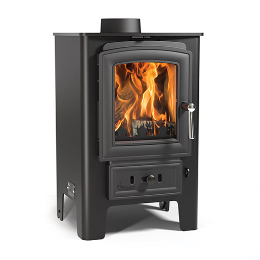 Multi Fuel Stoves Skipton