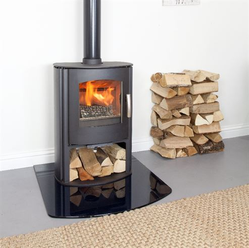 Wood Burning Stoves Castleford Leeds Stove Centre