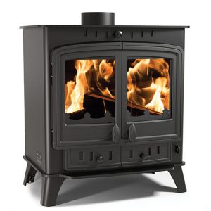 Wood Burning Stoves Harrogate