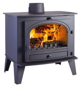 Wood Burning Stoves Skipton