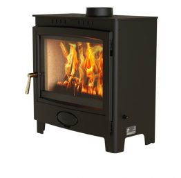 Aarrow Ecoburn 11 Plus Multifuel / Woodburning Stove