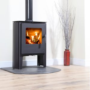 Wood Burning Stoves Otley