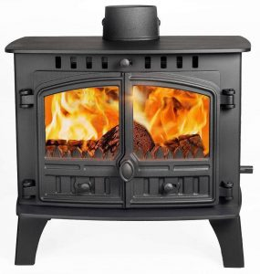 Multi fuel stoves kippax