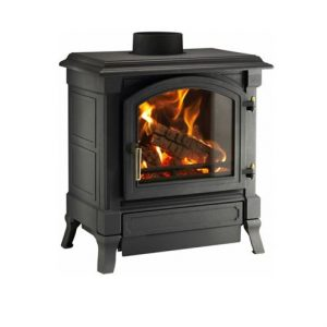 multi fuel stoves Bingley