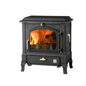 Multi Fuel Stoves Keighley