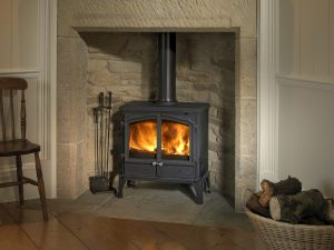 Multi fuel stoves ripon