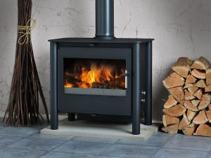Multi Fuel Stoves Barwick-in-Elmet