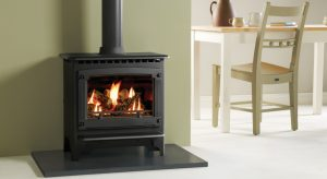 Wood Burning Stoves Keighley