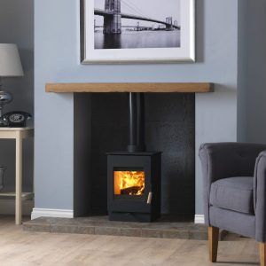 Wood Burning Stoves Barwick in Elmet