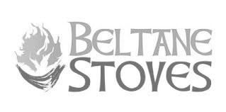 Belltane