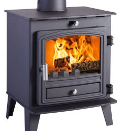 Avalon 4 Stove