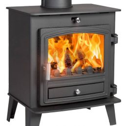 Avalon Compact 5 Stove