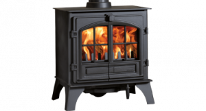 Tadcaster Stoves