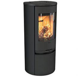 Contura 510 Style Woodburning Stove