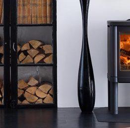 Contura 51 Woodburning Stove