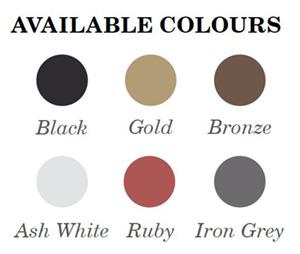 Esse Colours