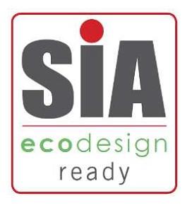 SIA Eco Design